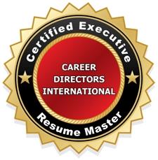 executive-cert Services