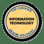 it-cert Services