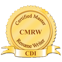 manager-cert Services